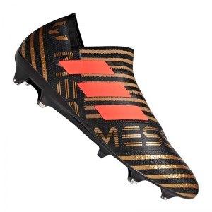 adidas-nemeziz-messi-17-plus-360agility-fg-schwarz-rot-nocken-rasen-trocken-neuheit-fussball-messi-barcelona-bb6350.jpg