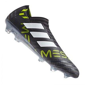 adidas-nemeziz-messi-17-plus-360agility-fg-schwarz-weiss-gelb-nocken-rasen-trocken-neuheit-fussball-messi-barcelona-cg2960.jpg