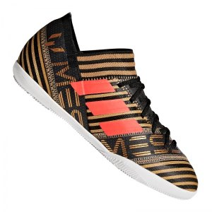 adidas-nemeziz-messi-tango-17-3-in-j-kids-halle-schwarz-halle-indoor-trocken-neuheit-fussball-agility-knit-2-0-cp9203.jpg