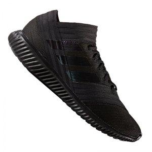 adidas-nemeziz-tango-17-1-tr-trainer-schwarz-equipment-fussballschuhe-ausruestung-teamsport-lifestyle-messi-bb3660.jpg