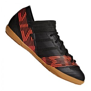 adidas-nemeziz-tango-17-3-in-halle-j-kinder-schwarz-halle-indoor-trocken-neuheit-fussball-agility-knit-2-0-cp9182.jpg