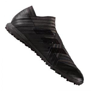 adidas-nemeziz-17-tango-plus-360agility-tf-schwarz-kunstrasen-trocken-neuheit-fussball-messi-barcelona-agility-knit-2-0-bb3656.jpg