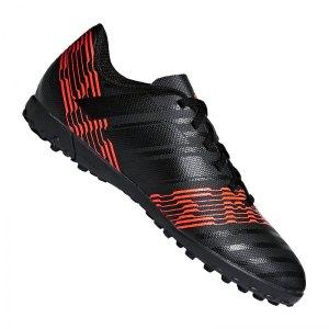 adidas-nemeziz-tango-17-4-tf-j-kids-schwarz-rot-fussballschuhe-footballboots-soccer-cleets-turf-asche-hard-ground-cp9214.jpg