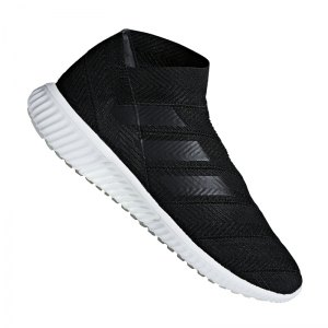 adidas-nemeziz-tango-18-1-tr-schwarz-fussball-soccer-sport-shoe-trainer-strasse-freizeit-ac7076.jpg