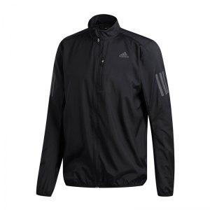 adidas-own-the-run-jacket-jacke-running-schwarz-running-textil-jacken-dq2537.jpg