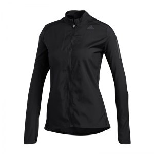 adidas-own-the-run-jacket-running-damen-schwarz-running-textil-jacken-dq2584.jpg