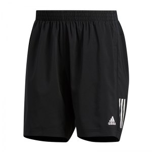 adidas-own-the-run-short-running-schwarz-running-textil-hosen-kurz-dq2557.jpg