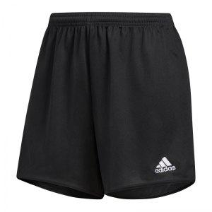 adidas-parma-16-short-damen-schwarz-mannschaft-teamsport-textilien-bekleidung-hose-kurz-aj5898.jpg