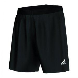 adidas-parma-16-short-mit-innenslip-kids-kinder-children-sportbekleidung-teamwear-training-schwarz-aj5886.jpg