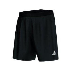 adidas-parma-16-short-mit-innenslip-erwachsene-maenner-herren-man-sportbekleidung-teamwear-training-schwarz-aj5886.jpg