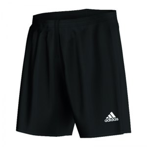 adidas-parma-16-short-ohne-innenslip-kids-kinder-children-sportbekleidung-training-verein-teamwear-schwarz-aj5880.jpg