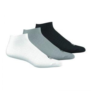 adidas-performance-no-show-socks-3-p-dreierpack-fuesslinge-socken-schwarz-grau-weiss-aa2313.jpg