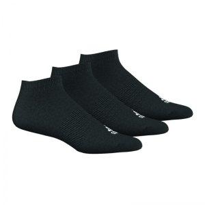 adidas-performance-no-show-socks-3-p-dreierpack-fuesslinge-socken-schwarz-aa2312.jpg