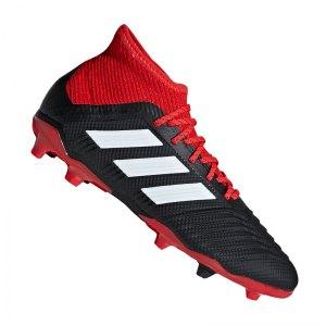 adidas-predator-18-1-fg-kids-schwarz-weiss-rot-fussball-schuhe-rasen-soccer-football-kinder-db2313.jpg