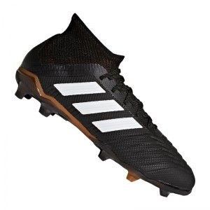 adidas-predator-18-3-fg-j-kids-schwarz-weiss-fussballschuhe-footballboots-firm-ground-kinder-children-cp8872.jpg
