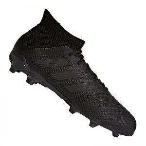 adidas-predator-18-1-fg-j-kids-schwarz-fussballschuhe-footballboots-firm-ground-kinder-children-cp9063.jpg