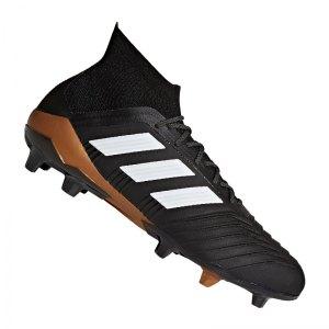 adidas-predator-18-1-fg-schwarz-weiss-fussballschuhe-footballboots-nocken-firm-ground-naturrasen-bb6354.jpg