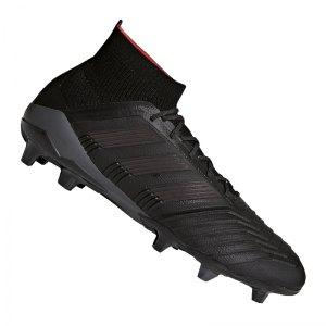 adidas-predator-18-1-fg-schwarz-fussballschuhe-footballboots-nocken-firm-ground-naturrasen-cm7413.jpg