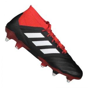 adidas-predator-18-1-sg-leder-schwarz-rot-fussballschuh-d96599.jpg