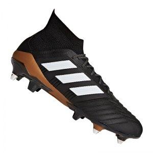 adidas-predator-18-1-sg-schwarz-weiss-fussballschuhe-footballboots-stollen-soft-ground-cp9260.jpg