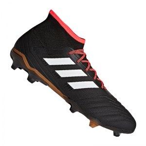 adidas-predator-18-2-fg-schwarz-weiss-fussballschuhe-footballboots-naturrasen-firm-ground-nocken-soccer-cp9290.jpg