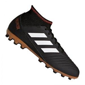 adidas-predator-18-3-ag-j-kids-schwarz-weiss-fussballschuhe-footballboots-hard-ground-kinder-children-cp9019.jpg