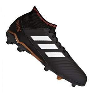 adidas-predator-18-3-fg-j-kids-schwarz-weiss-fussballschuhe-footballboots-firm-ground-kinder-children-cp9010.jpg