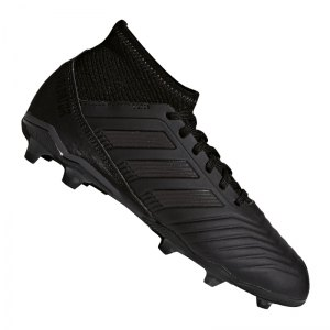 adidas-predator-18-3-fg-j-kids-schwarz-fussballschuhe-footballboots-firm-ground-kinder-children-cp9055.jpg