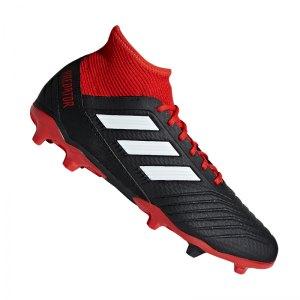 adidas-predator-18-3-fg-schwarz-weiss-rot-fussball-schuhe-nocken-rasen-kunstrasen-soccer-sportschuh-db2001.jpg