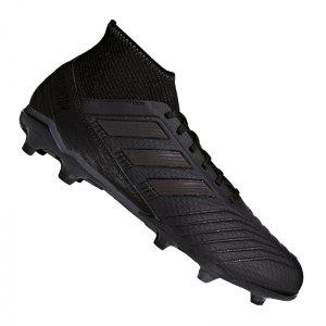 adidas-predator-18-3-fg-schwarz-fussballschuhe-footballboots-naturrasen-firm-ground-nocken-soccer-cp9303.jpg
