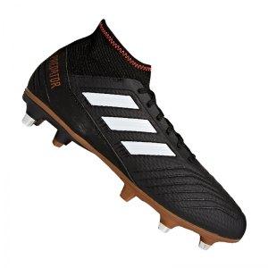 adidas-predator-18-3-sg-schwarz-weiss-fussballschuhe-footballboots-stollen-soft-ground-naturrasen-ah2316.jpg