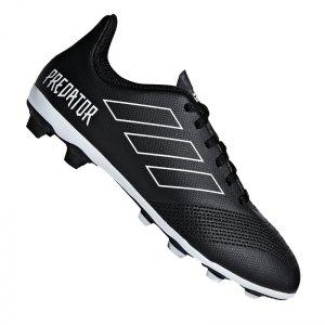 adidas-predator-18-4-fxg-kids-schwarz-fussball-schuhe-rasen-soccer-football-kinder-d97875.jpg