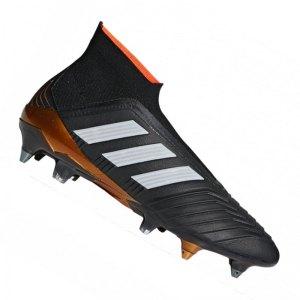adidas-predator-18-plus-sg-schwarz-weiss-fussballschuhe-footballboots-stollen-soft-ground-naturrasen-cp9244.jpg