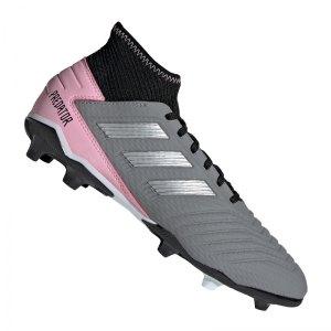 adidas-predator-19-3-fg-damen-frauen-grau-schwarz-fussballschuhe-nocken-rasen-f97528.jpg