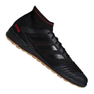 adidas-predator-19-3-in-halle-schwarz-rot-fussballschuhe-halle-d97964.jpg