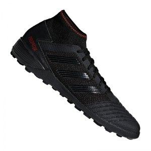 adidas-predator-19-3-tf-schwarz-rot-fussballschuhe-turf-d97961.jpg