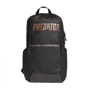 adidas-fi-btr-backpack-rucksack-schwarz-equipment-taschen-dt5144.jpg