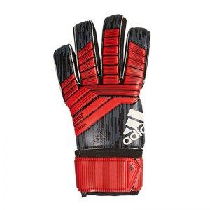 adidas-predator-league-tw-handschuh-schwarz-rot-equipment-torspieler-goalkeeper-torwart-schutz-fang-cw5594.jpg