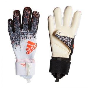 adidas-predator-pro-evds-tw-handschuh-schwarz-equipment-torwarthandschuhe-dn8573.jpg