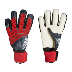 adidas-predator-pro-torwarthandschuh-kids-schwarz-equipment-torspieler-goalkeeper-torwart-schutz-fang-cw5596.jpg