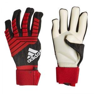 adidas-predator-pro-torwarthandschuh-schwarz-rot-equipment-torspieler-goalkeeper-torwart-schutz-fang-cw5589.jpg