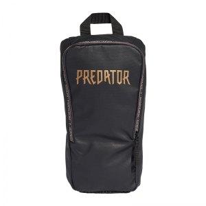adidas-predator-shoe-bag-tasche-schwarz-equipment-taschen-dt5149.jpg