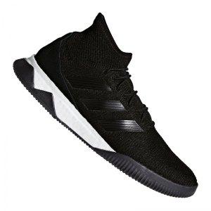 adidas-predator-tango-18-1-tr-schwarz-weiss-fussballschuhe-sportschuhe-footballboots-soccer-cleets-hard-ground-cp9269.jpg