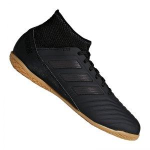 adidas-predator-tango-18-3-in-kids-schwarz-fussballschuhe-footballboots-halle-indoor-soccer-cp9074.jpg