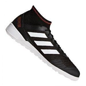 adidas-predator-tango-18-3-in-schwarz-weiss-fussballschuhe-footballboots-halle-hard-ground-indoor-soccer-cp9282.jpg