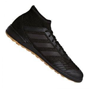 adidas-predator-tango-18-3-in-halle-schwarz-fussball-schuhe-halle-indoor-halle-soccer-sportschuh-db2129.jpg