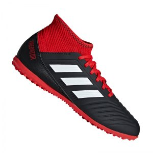 adidas-predator-tango-18-3-tf-turf-kids-schwarz-fussball-schuhe-multinocken-turf-soccer-football-kinder-db2330.jpg