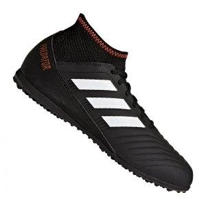 adidas-predator-tango-18-3-tf-j-kids-schwarz-weiss-fussballschuhe-footballboots-kinder-children-cp9039.jpg