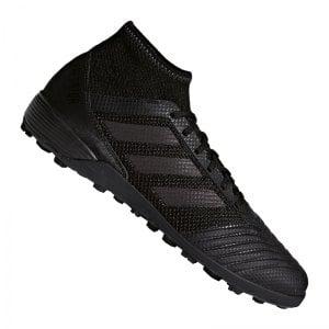 adidas-predator-tango-18-3-tf-schwarz-fussball-schuhe-multinocken-turf-sand-kunstrasen-asche-db2149.jpg