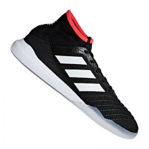 adidas-predator-tango-18-3-tr-schwarz-weiss-fussball-soccer-sport-shoe-trainer-strasse-freizeit-db2303.jpg